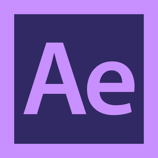 After Effects Logo Png After Effects Cs6 Png