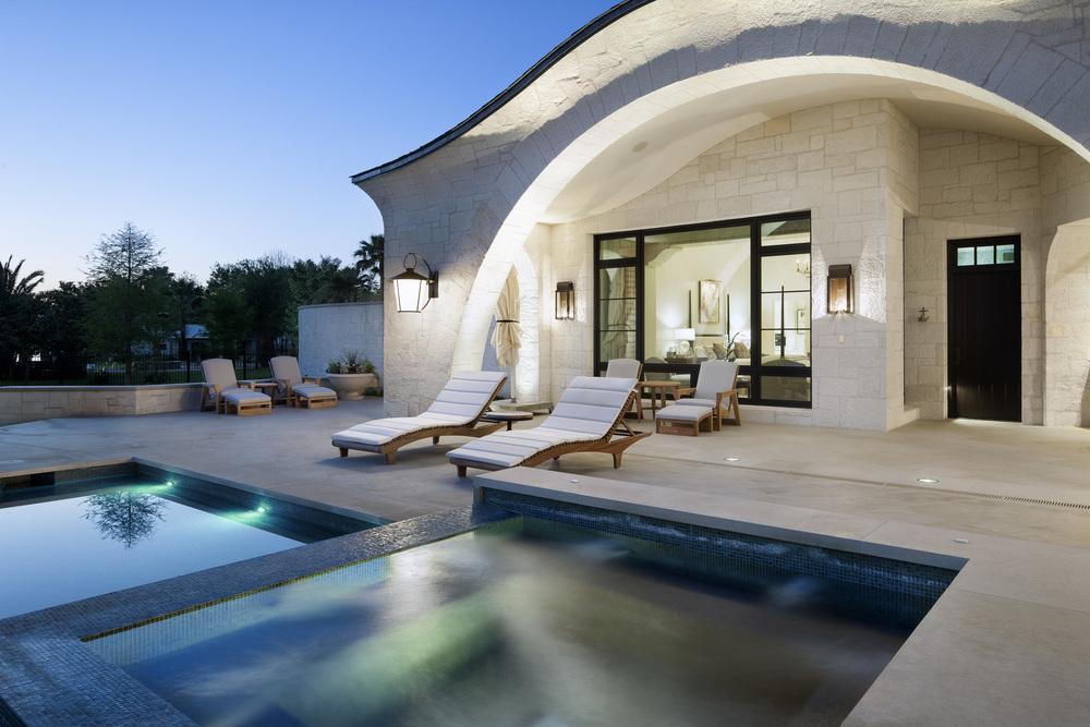 Tortuga U2014 Modern Design+build U0026 Modern Pools, Inc. | Pool Design,  Construction U0026 Consulting Since 1999