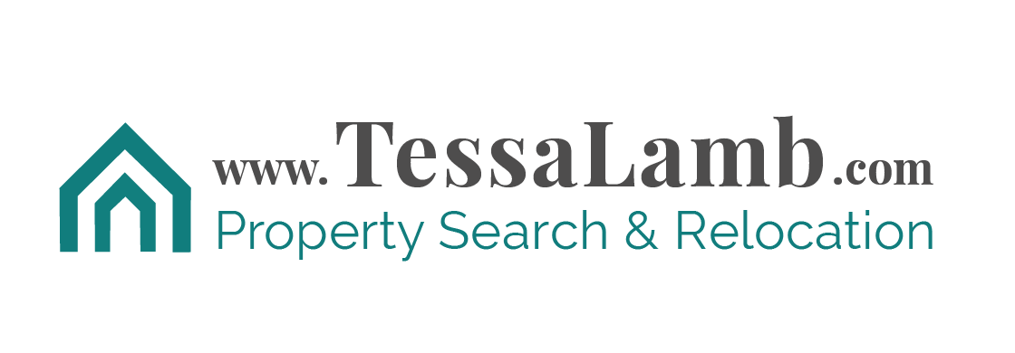 Tessa Lamb Ltd