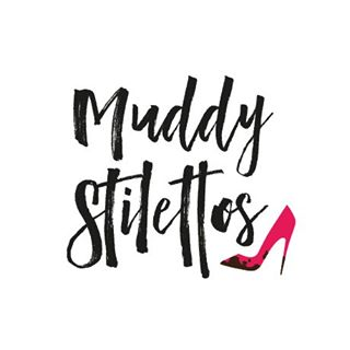 as featured in  - Muddy Stilettos - The urban guide to the countryside