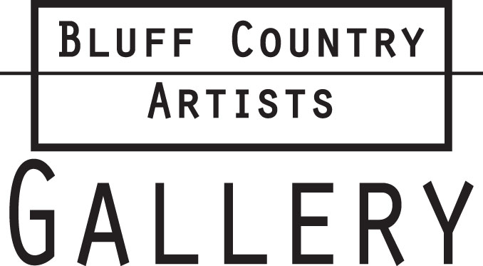 Bluff Country Artists Gallery