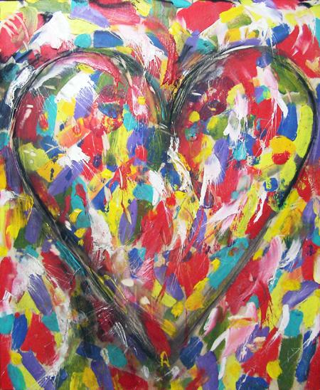 Jim Dine heart.jpg