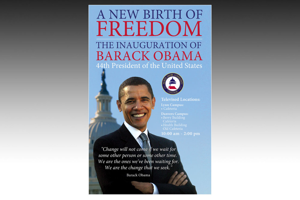 ObamaPoster.jpg