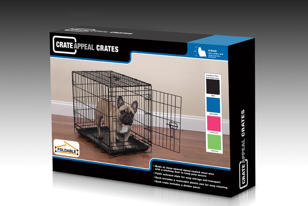 Crate Appeal.jpg