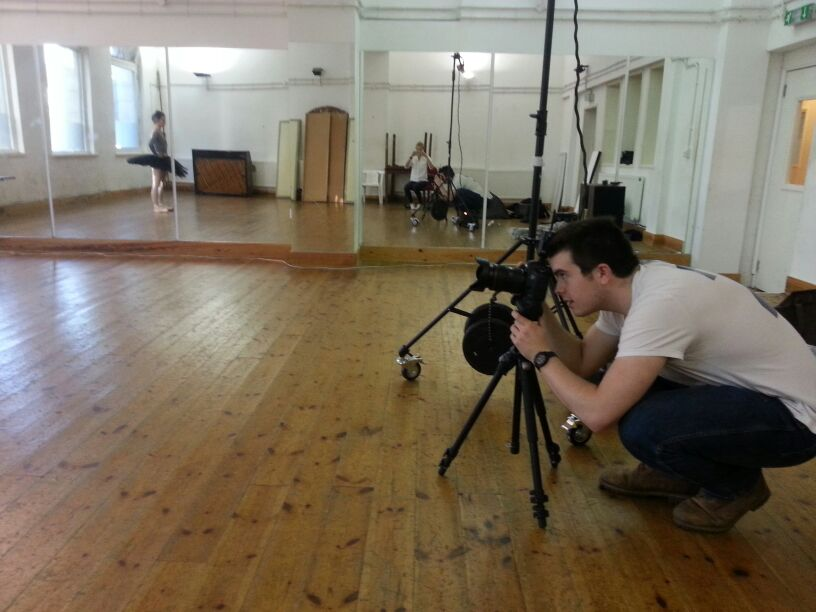 Eloise shoot behind the scenes.jpg
