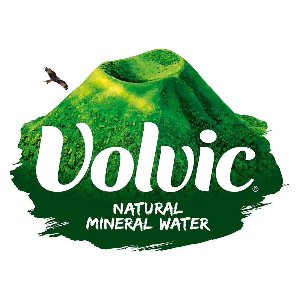 Volvic Logo Square.jpg