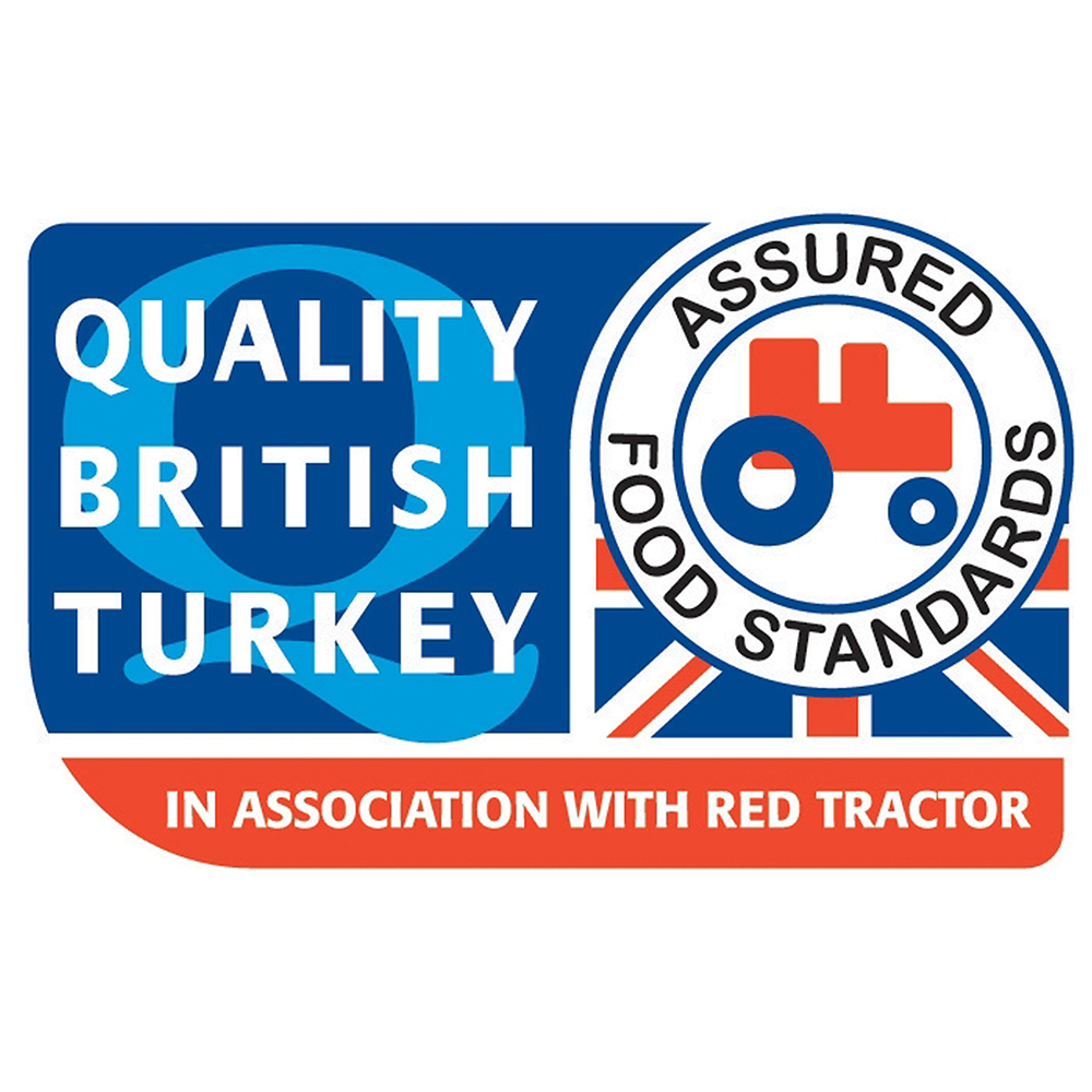 British Turkey Logo Square.jpg