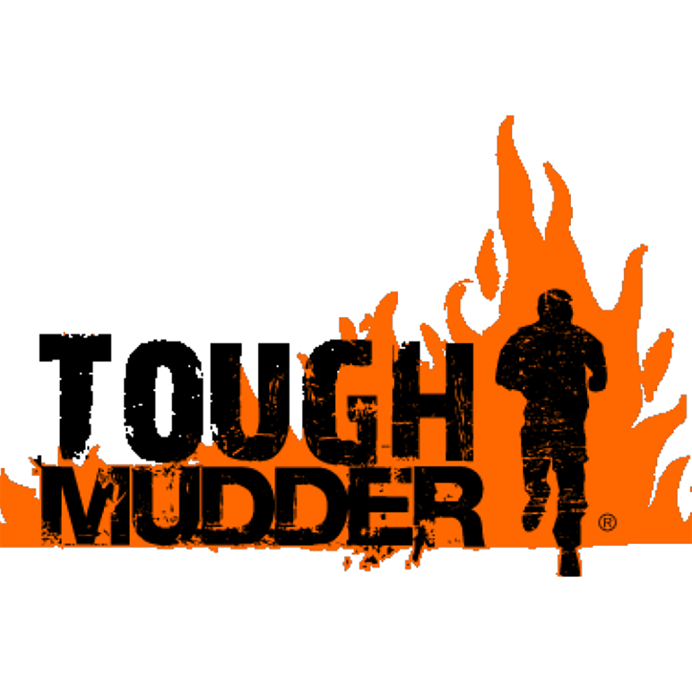 Tough Mudder Logo Square.jpg