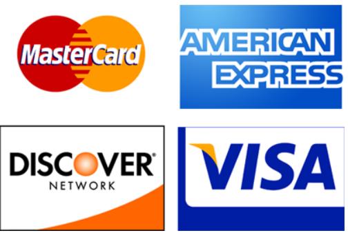 visa mastercard logos.PNG