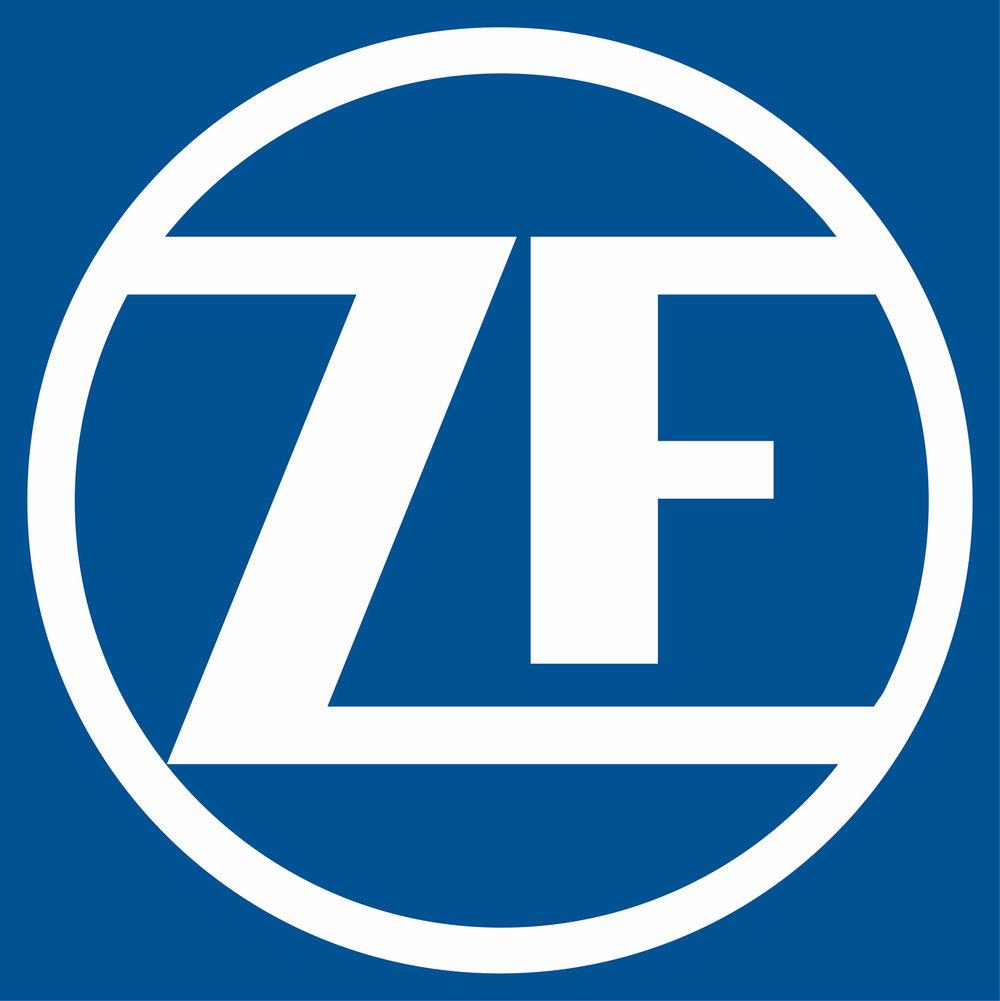 zf_logo.jpg