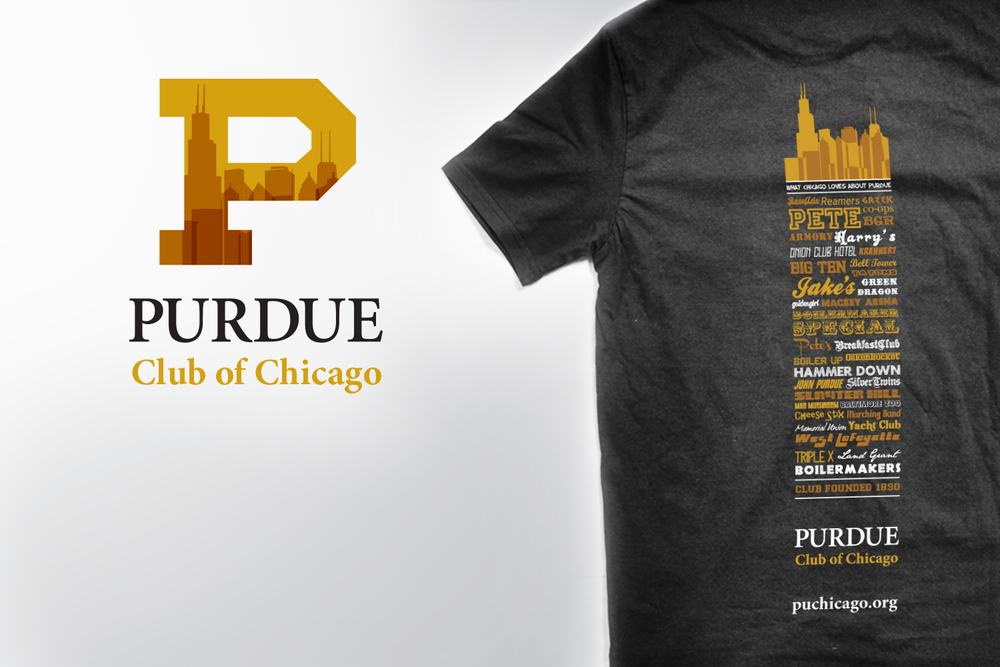 Purdue Club of Chicago
