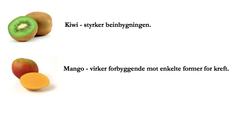 Skjermbilde 2014-03-06 kl. 12.00.26 PM.png