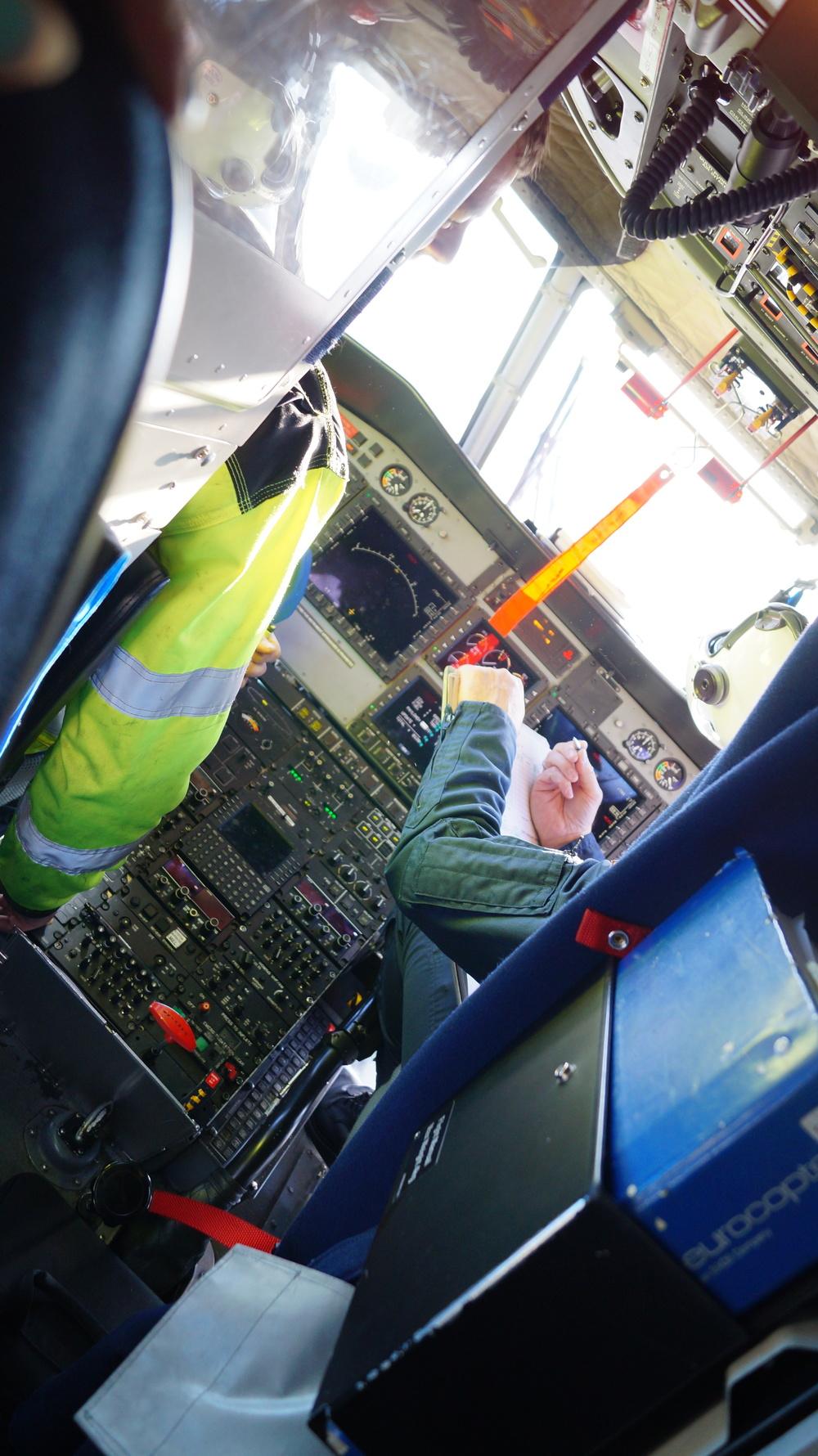 Pilotene