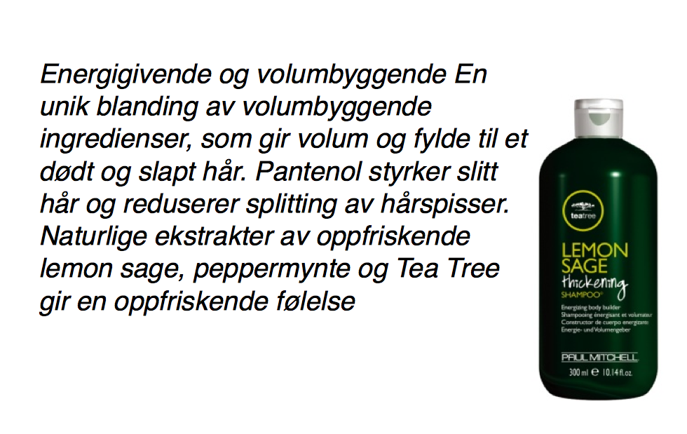 Skjermbilde 2014-11-02 kl. 2.05.36 PM.png