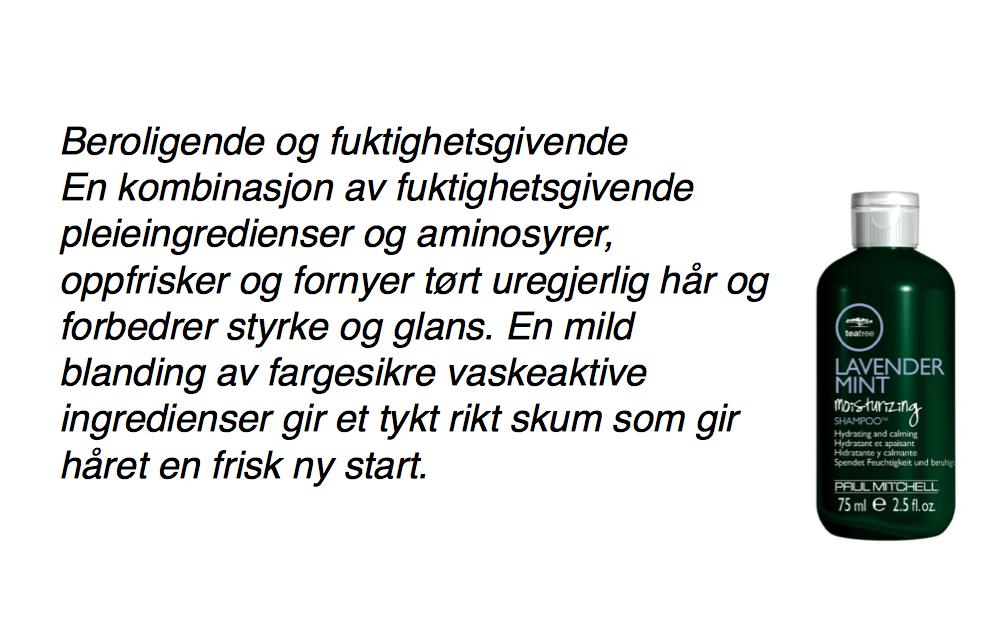 Skjermbilde 2014-11-02 kl. 2.06.44 PM.png
