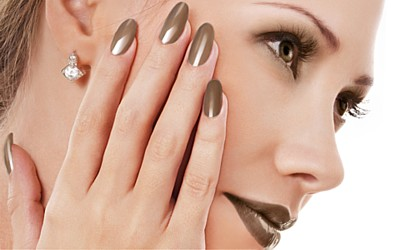 Shellac-Manicure.jpg