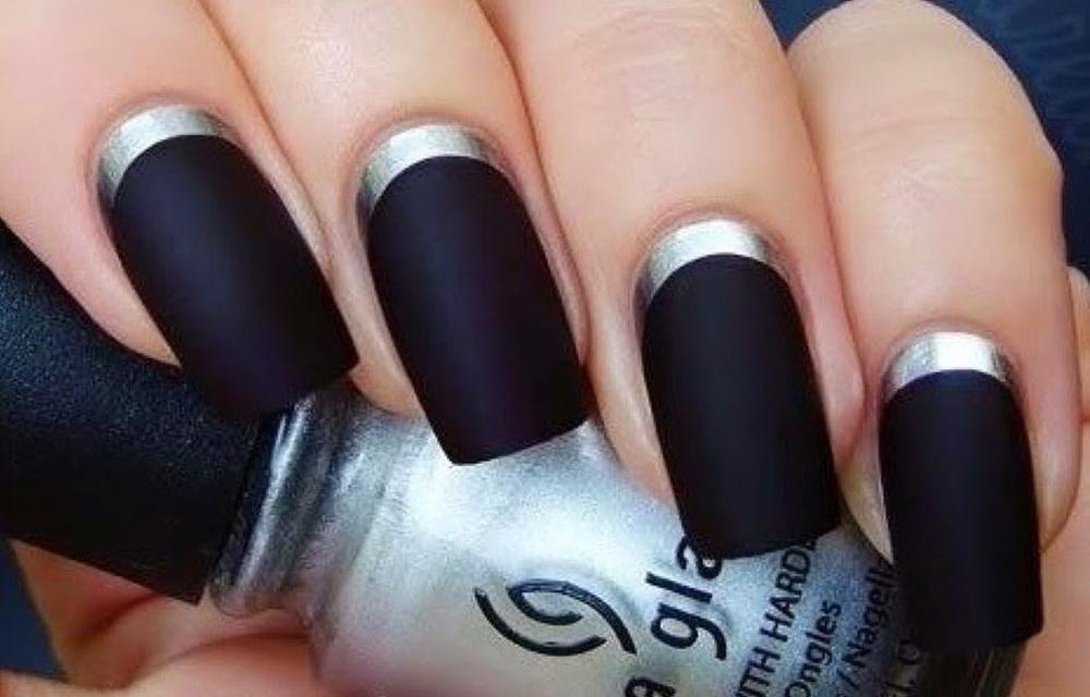 matte-black-gel-nail-polish-2015.jpg