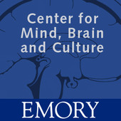 emory-center-for-mind-brain-and-culture.jpg