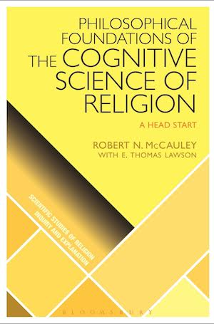 philosophical-foundations-of-the-cognitive-science-of-religion.jpg