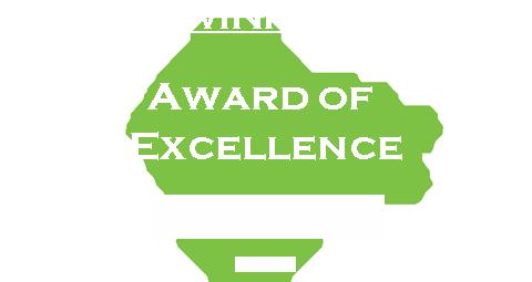OneReeler_Excellence.png