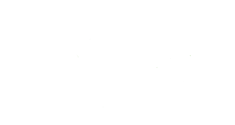 Idyllwild_SupportingActor_Winner.png
