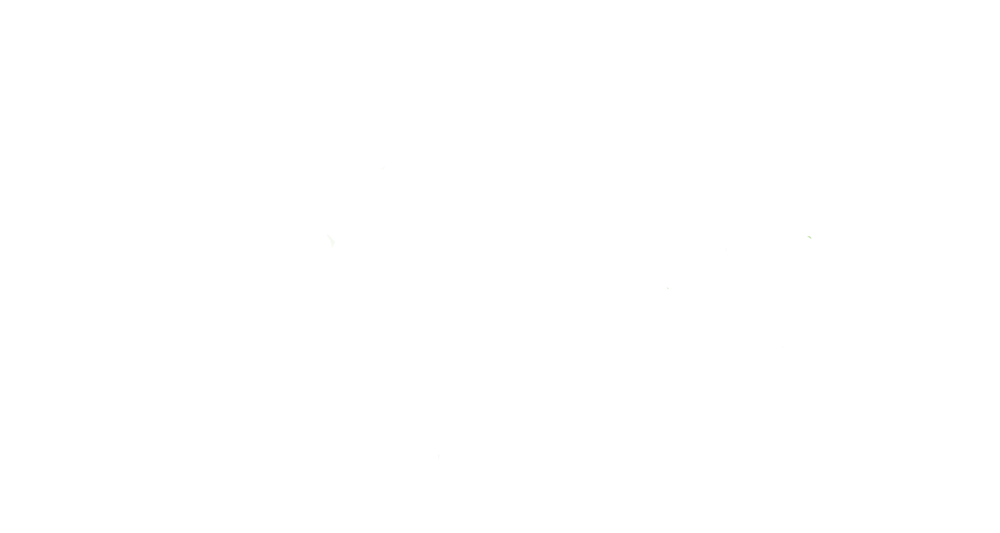 ATL_Shortsfest_white_BRIX.png