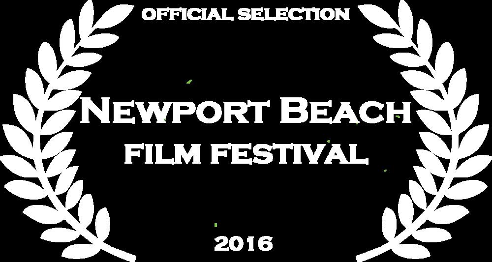 NewportBeach_white_BRIX.png