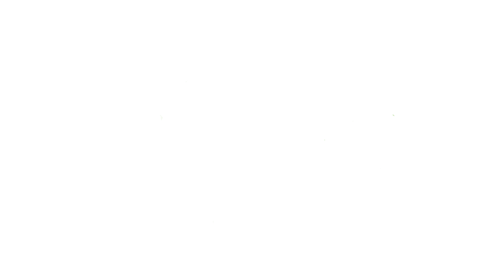 UptownShortFF_white_BRIX.png