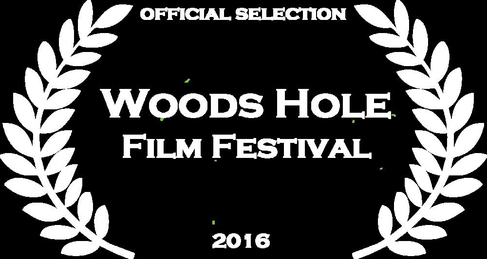 WoodsHole_white_BRIX.png