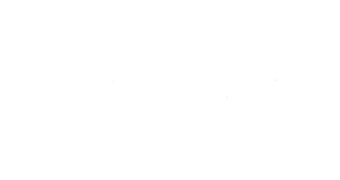 Idyllwild_Winner_BestofFest.png