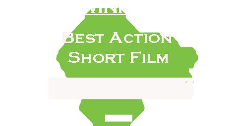 ATL_Underground_Winner.png