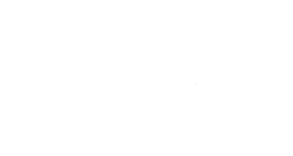 HollyShortsMonthly_Laurel_MD_WHITE.png