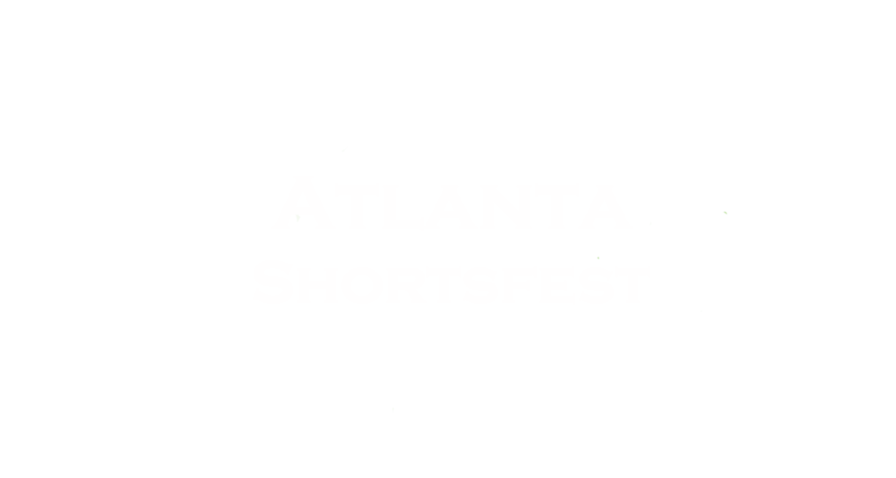 ATL Shortsfest Laurel_MD_White.png