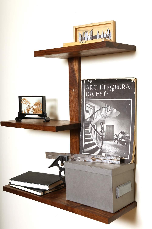 Elemen Shelves full.jpg