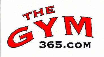 The Gym 365