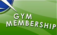 Membership and prices