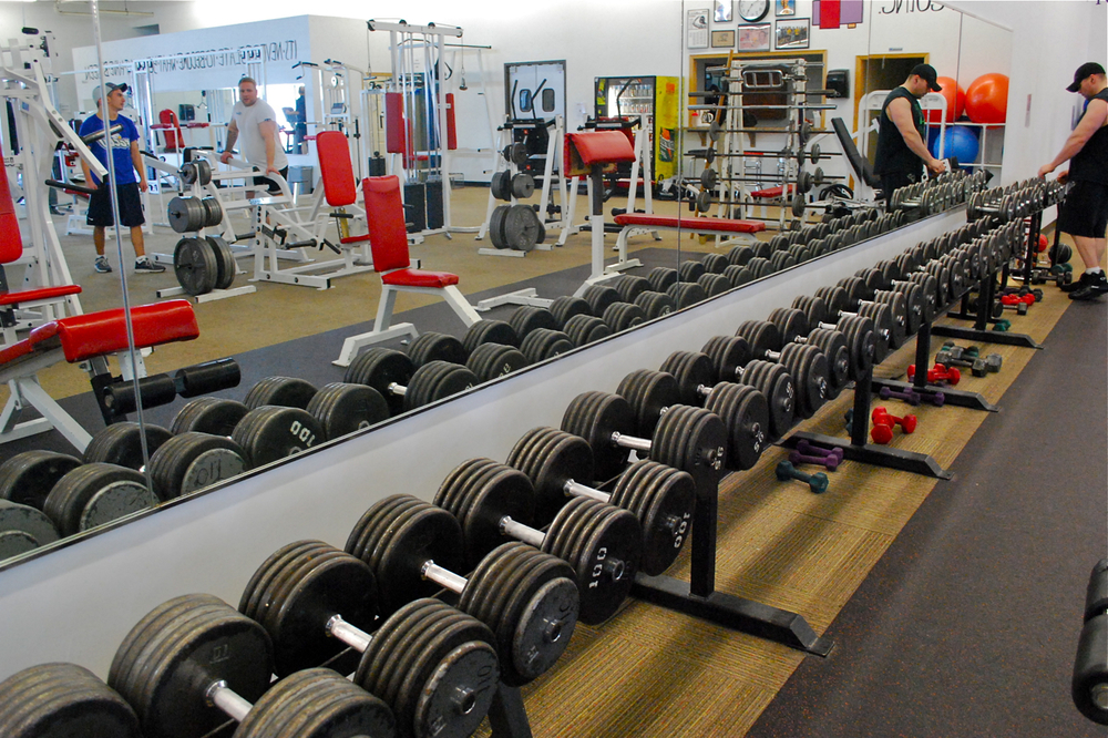 The Gym 365 _3.jpg