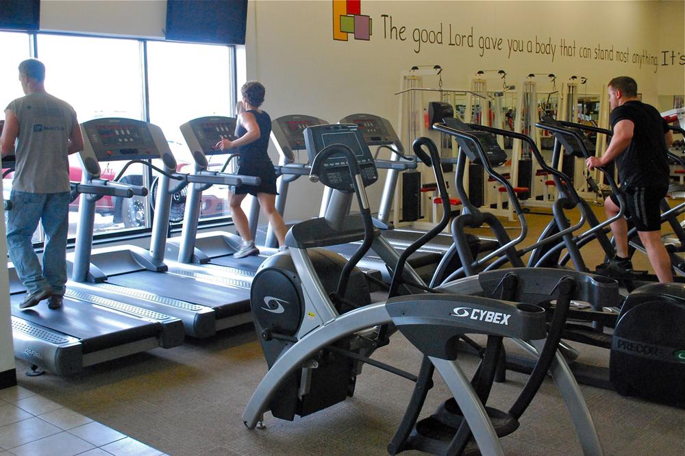 The Gym 365_1.jpg
