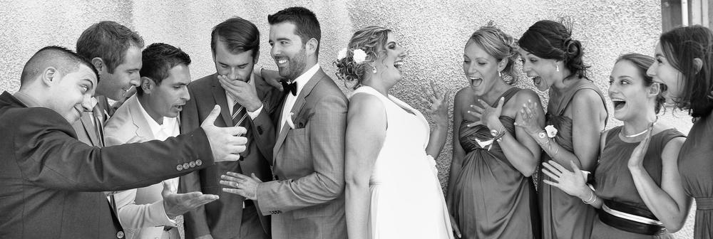 igosta.com video de mariage cinématographique, photos de mariage chic