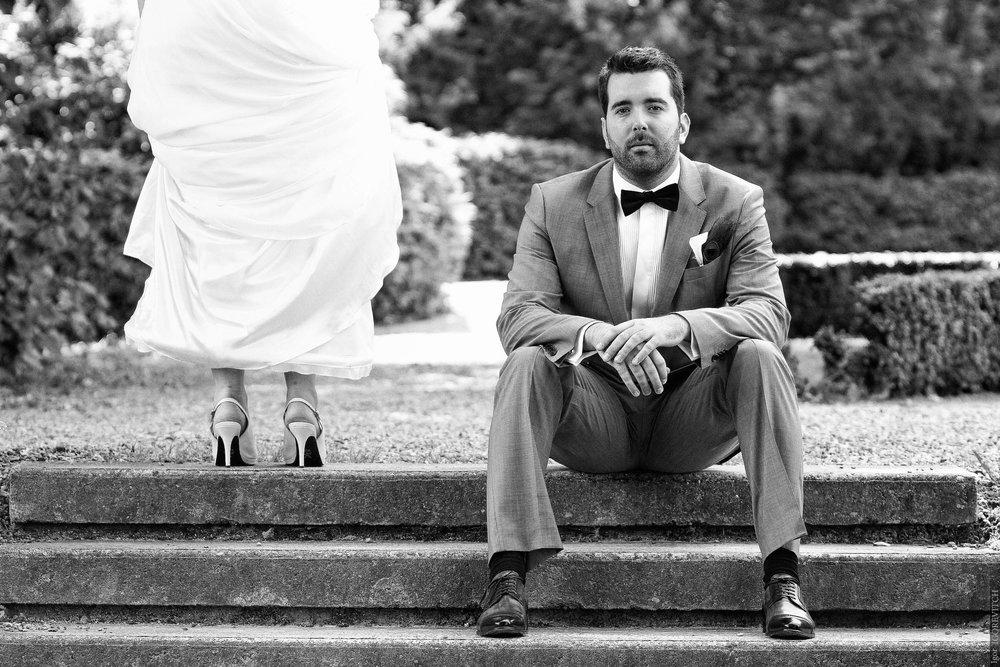 photos-de-mariage-ephemere-chic-chique-www.igosta.com_.jpg