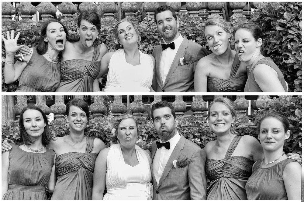 photos-de-mariage-ephemere-chic-chique-www-1.igosta.com_.jpg
