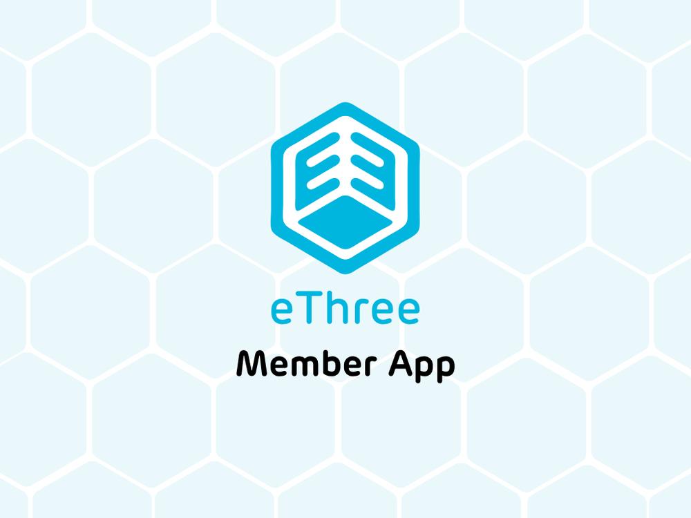 Member App.001.jpg