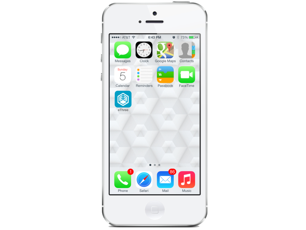 Member App.002.jpg
