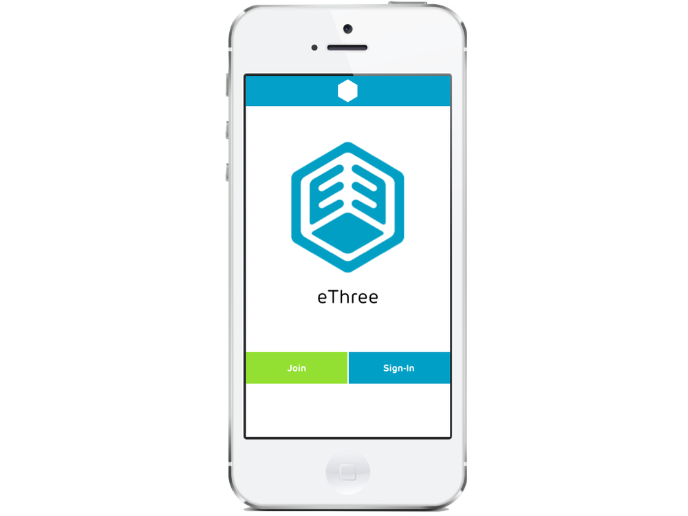 Member App.003.jpg