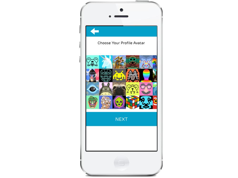 Member App.004.jpg