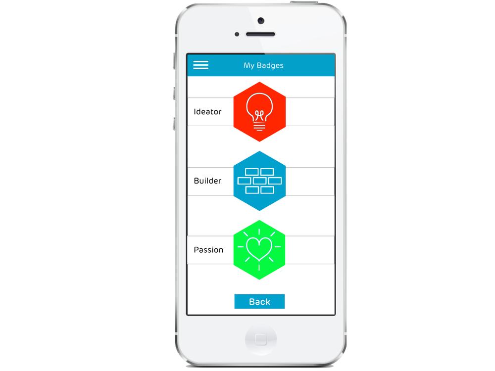 Member App.016.jpg
