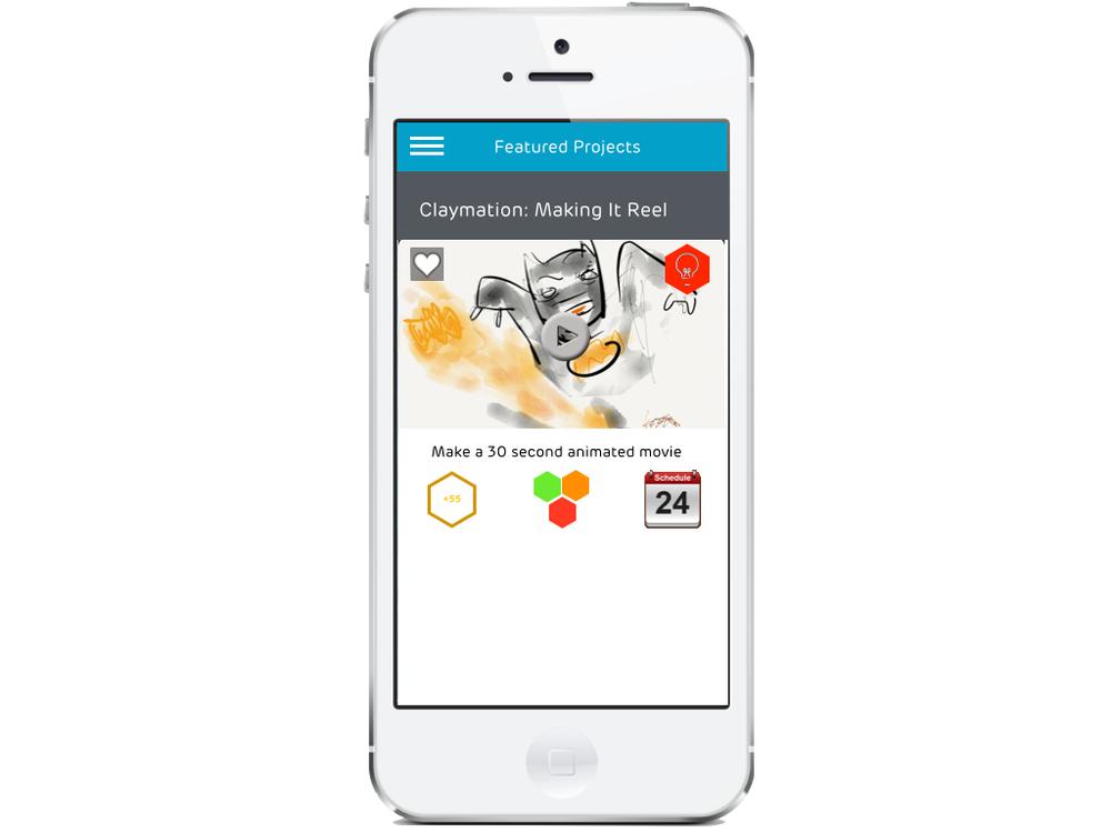 Member App.019.jpg