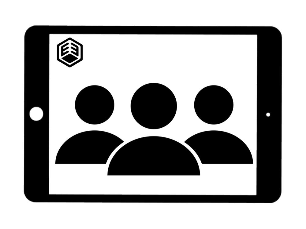 Camp icons.001.jpg