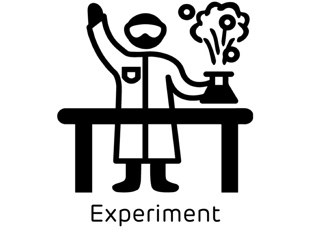 Explore Experiment Excell with text.002.jpg