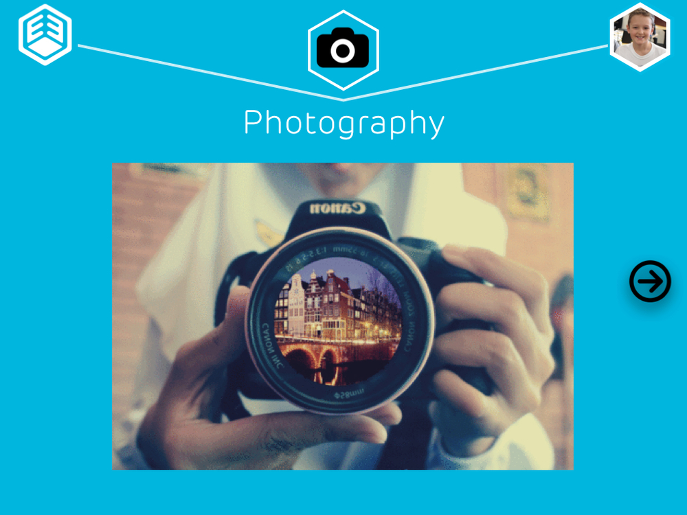 Photo Project 7.001.jpg